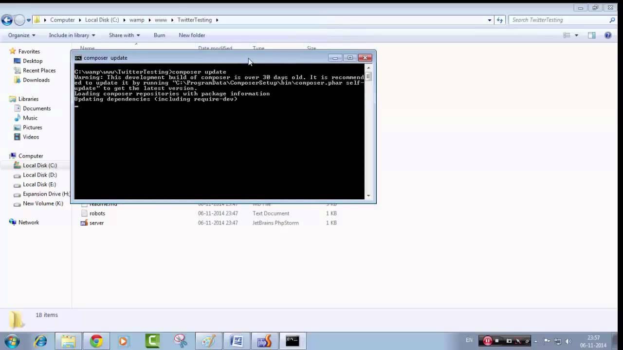 Glwiz token code activation | Peatix