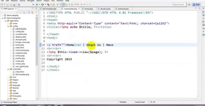 Flash demo builder 3.0
